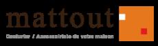 Logo Mattout